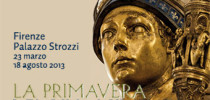 Lions Brunelleschi, visita alla mostra di Palazzo Strozzi