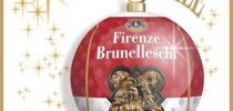 Buon Natale dal Lions Club Firenze Brunelleschi