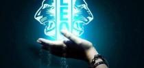 Leo Club, oggi ricorre l'International Leo Day