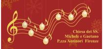 Lions Toscana, domenica 22 il Concerto di Natale