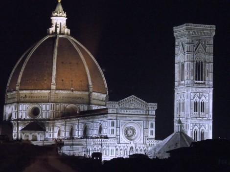 Lions Brunelleschi, nasce il Sito Internet del Club