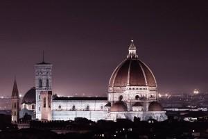 Soci Club Brunelleschi @ Villa Viviani | Firenze | Toscana | Italia