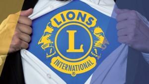 """I Lions per i Leo"" @ Villa Viviani | Firenze | Toscana | Italia"