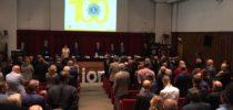 A Livorno il Primo Consiglio Consultivo Distrettuale