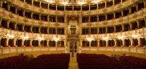 Arezzo, il Secondo Consiglio Consultivo Distrettuale