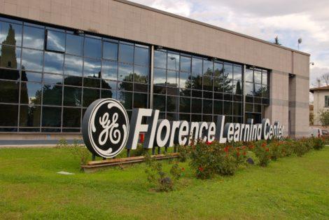 A Firenze il Terzo Consiglio Consultivo Distrettuale