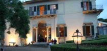 Lions Club Brunelleschi, una serata in musica