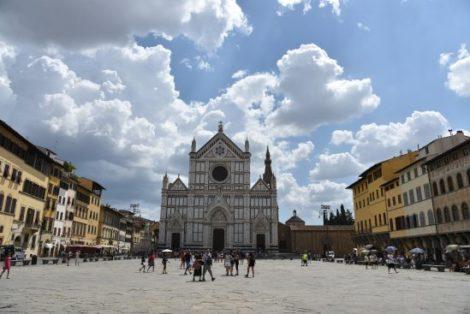 Lions Brunelleschi, al via il nuovo Anno Lionistico